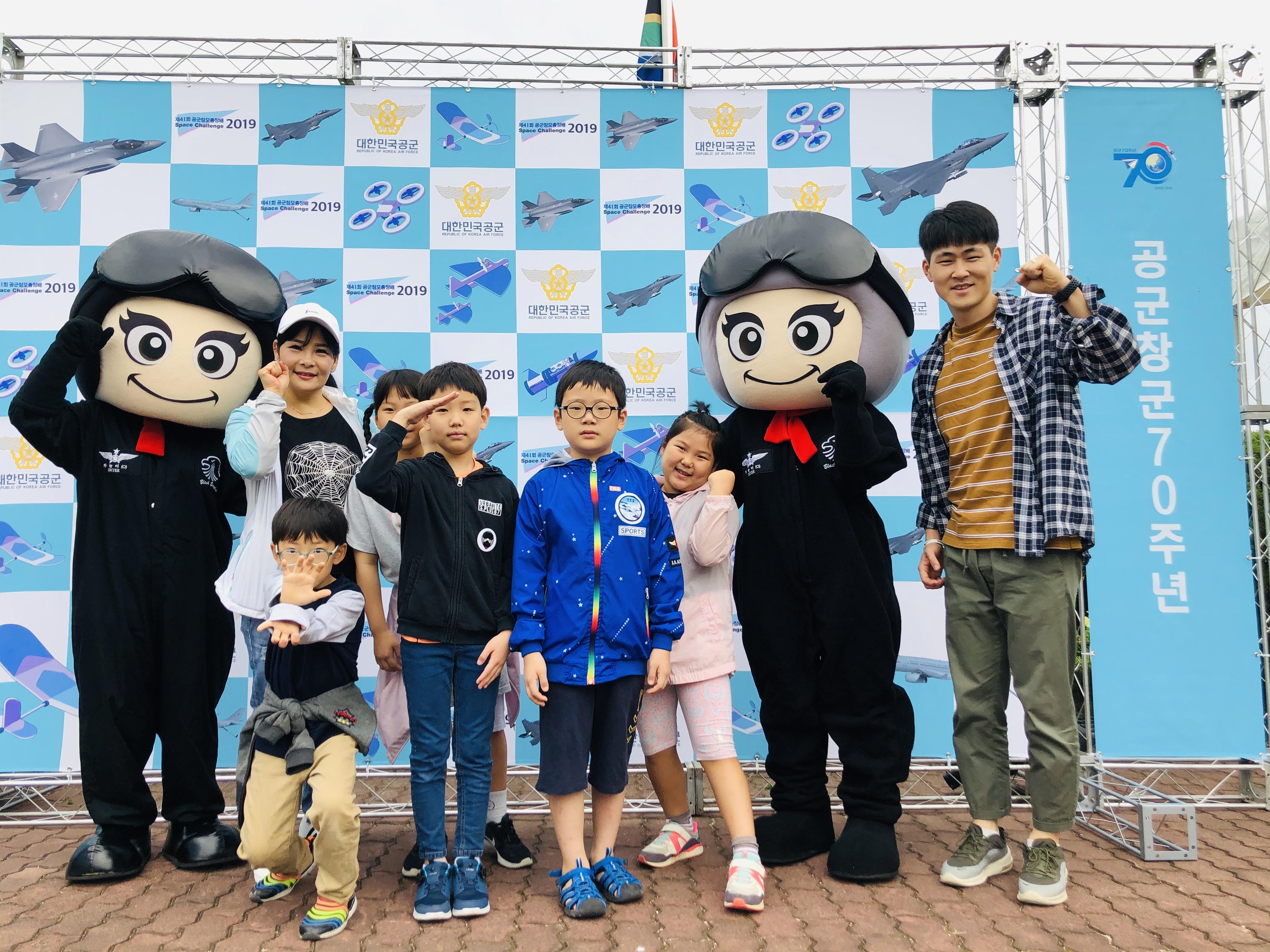 KakaoTalk_Photo_2019-09-22-16-05-16.jpeg