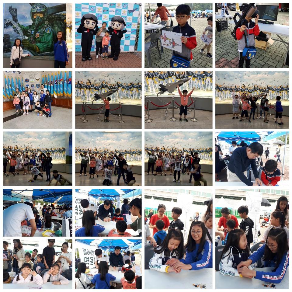 KakaoTalk_Photo_2019-09-22-16-05-30.jpeg