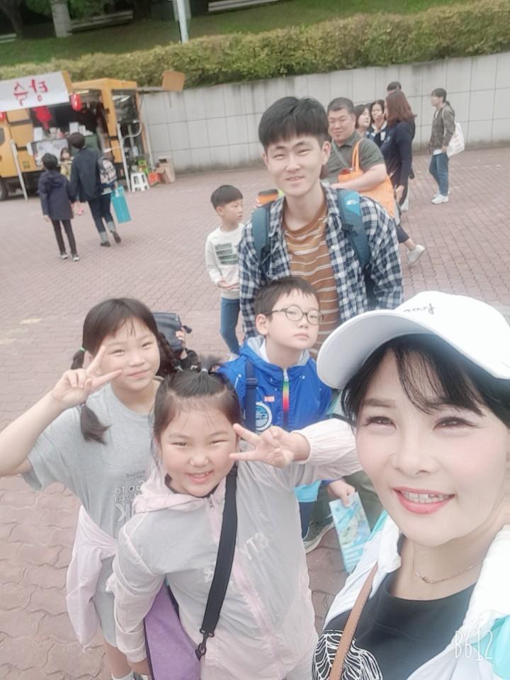 KakaoTalk_Photo_2019-09-22-16-04-31.jpeg