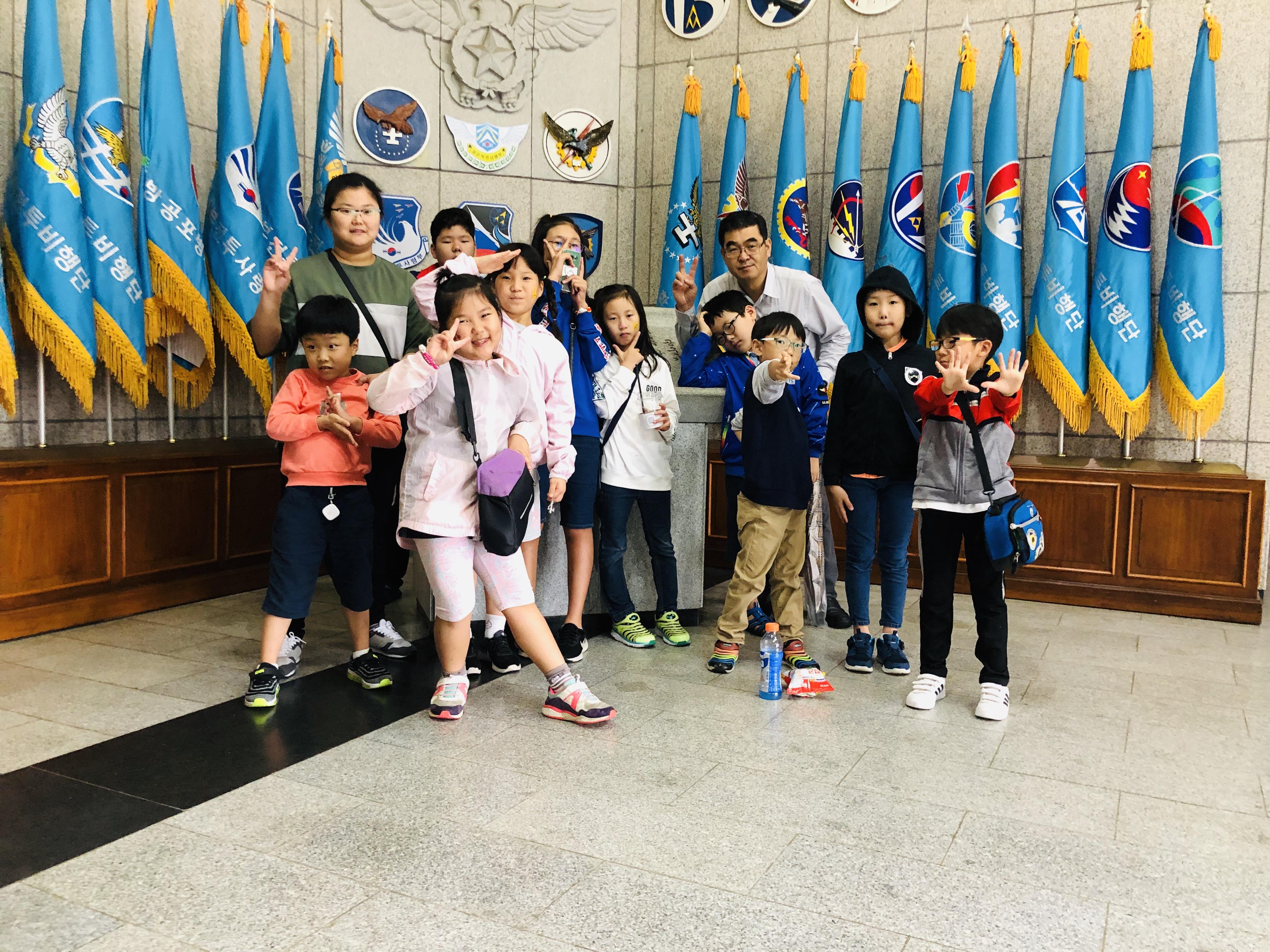 KakaoTalk_Photo_2019-09-22-16-04-53.jpeg