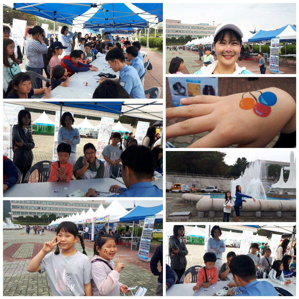 KakaoTalk_Photo_2019-09-22-16-05-22.jpeg